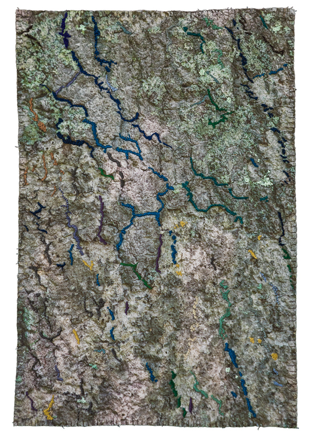 Barkcloth_SaggSwampBridgehampton2016
